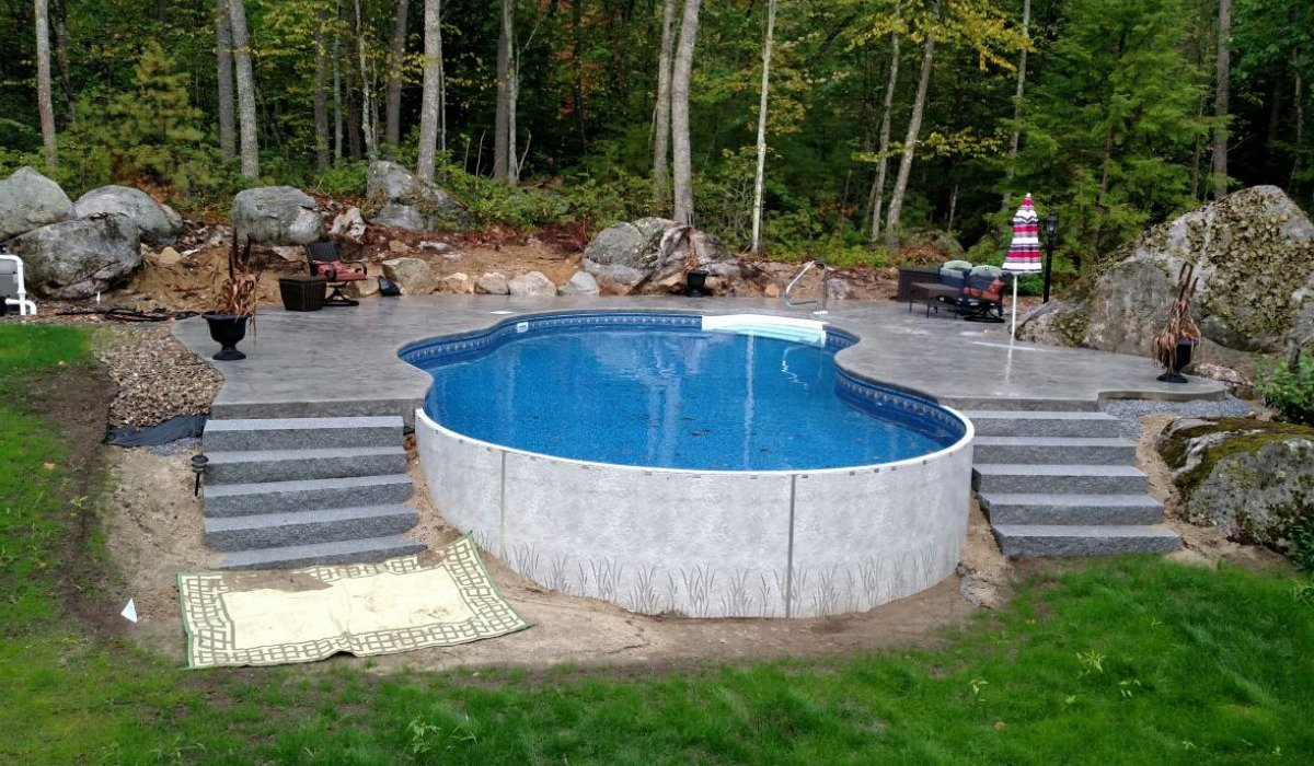 piscine-seminterrate-15