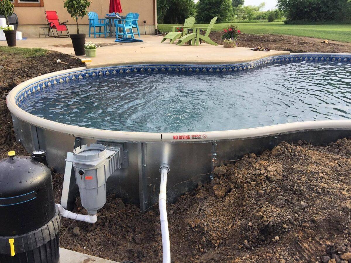 piscine-seminterrate-17