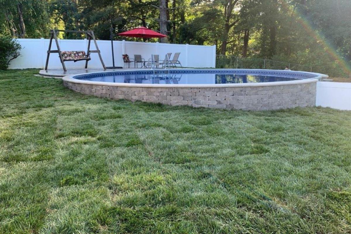 piscine-seminterrate-18