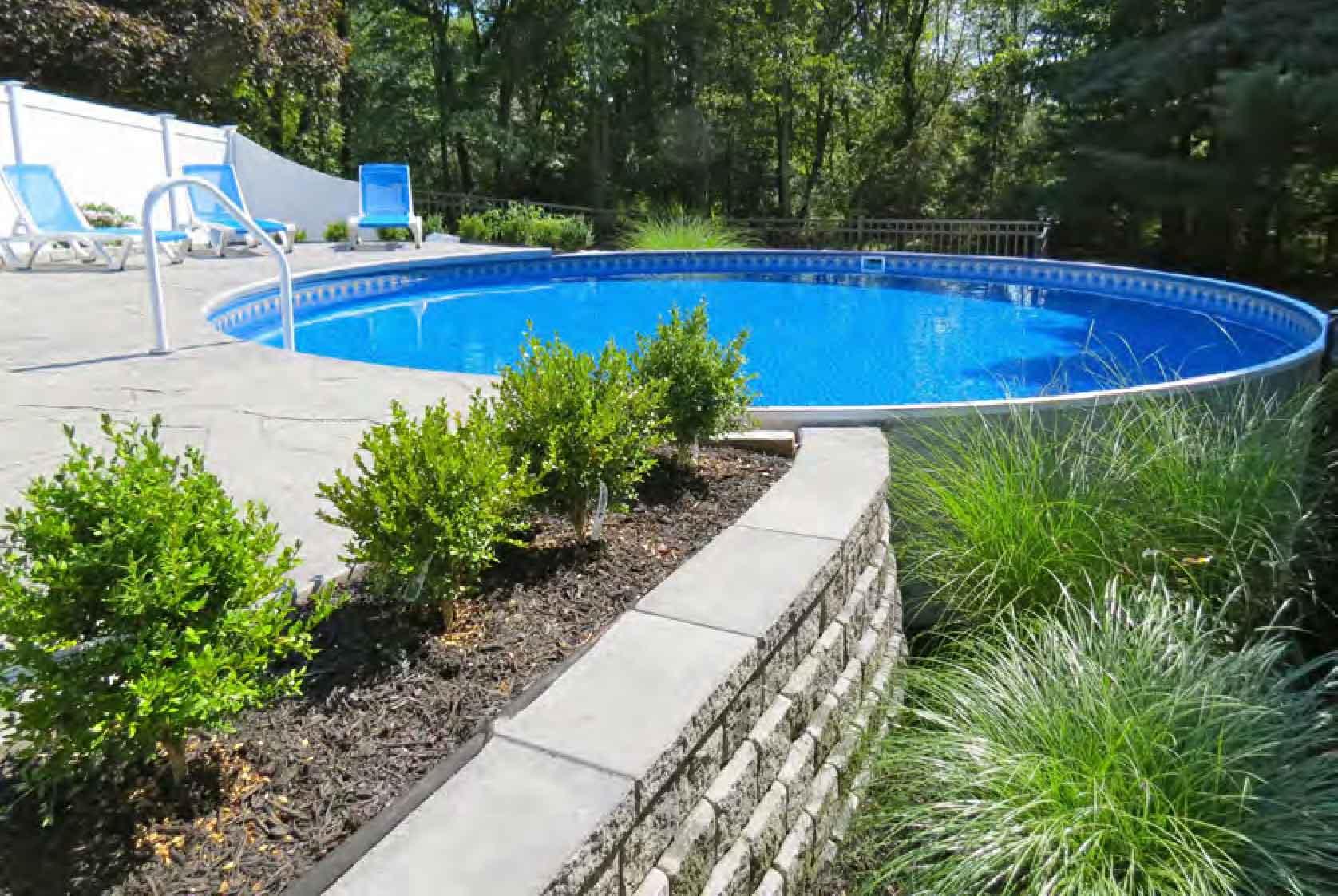 piscine-seminterrate-19