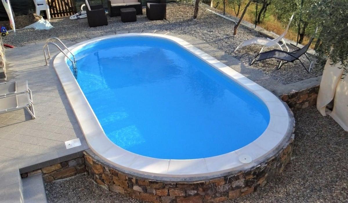 piscine-seminterrate-2