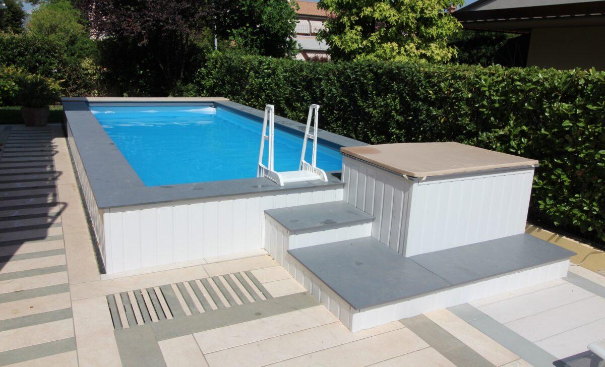 piscine-seminterrate-3