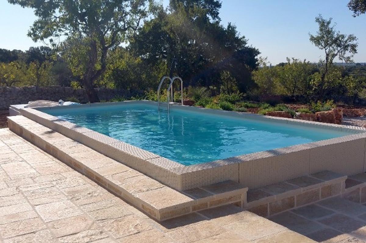 piscine-seminterrate-4
