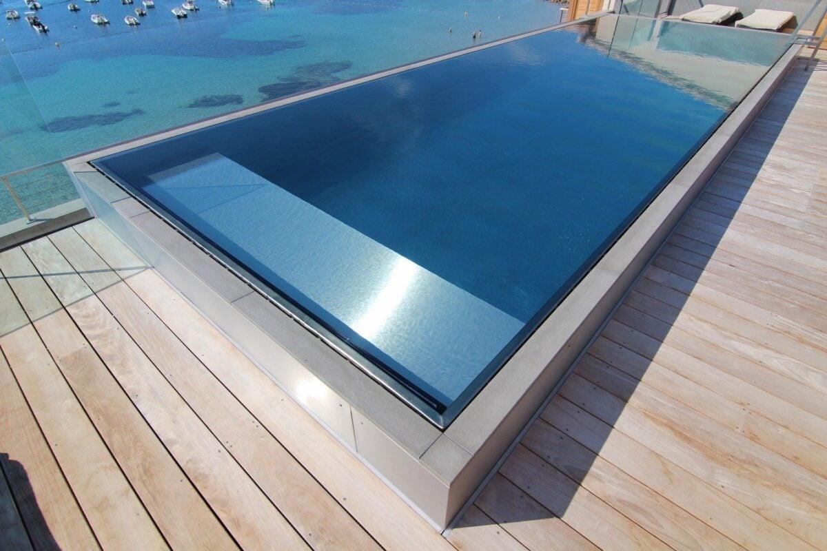 piscine-seminterrate-5