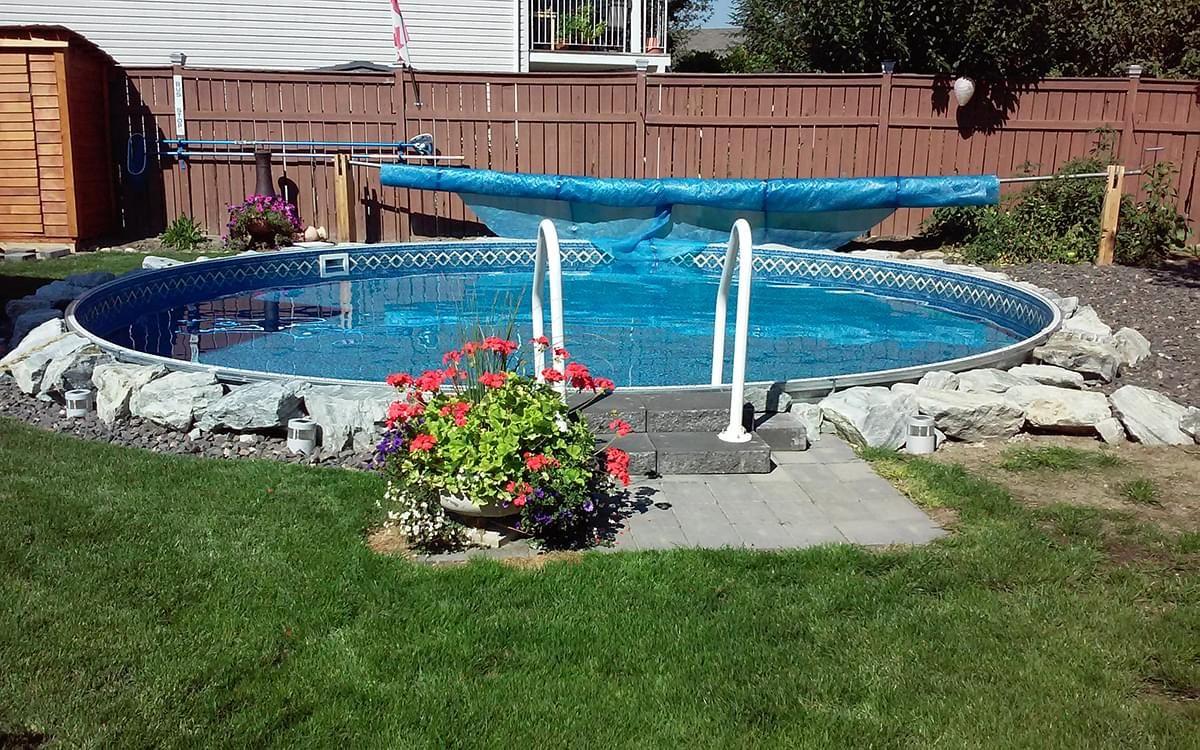 piscine-seminterrate-6
