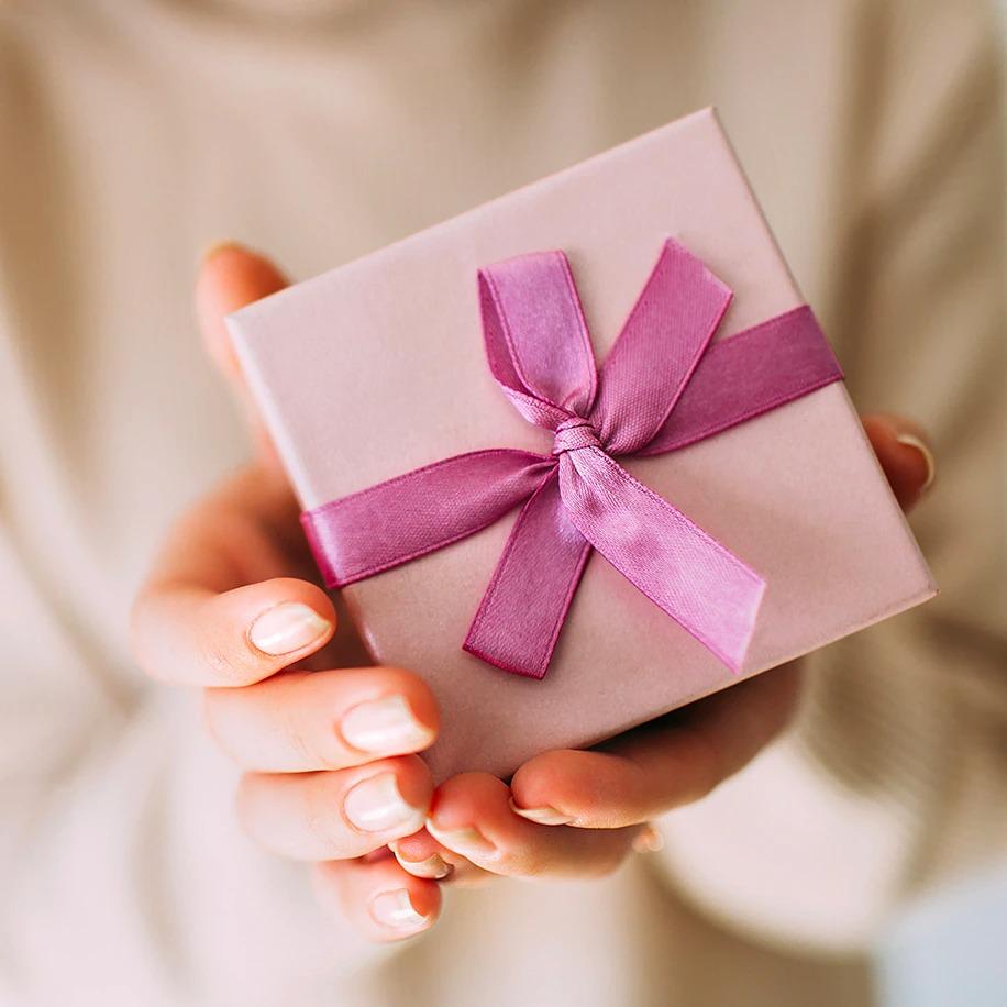 regali-di-design-per-la-festa-della-mamma1