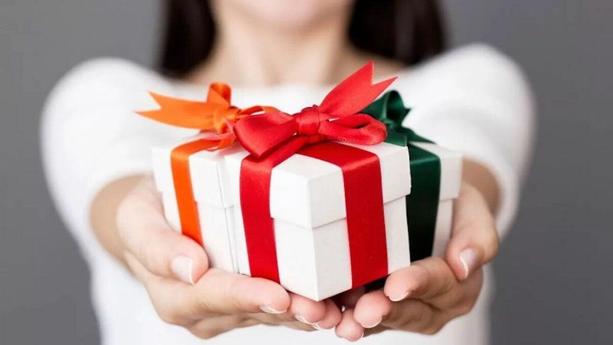 regali-di-design-per-la-festa-della-mamma2