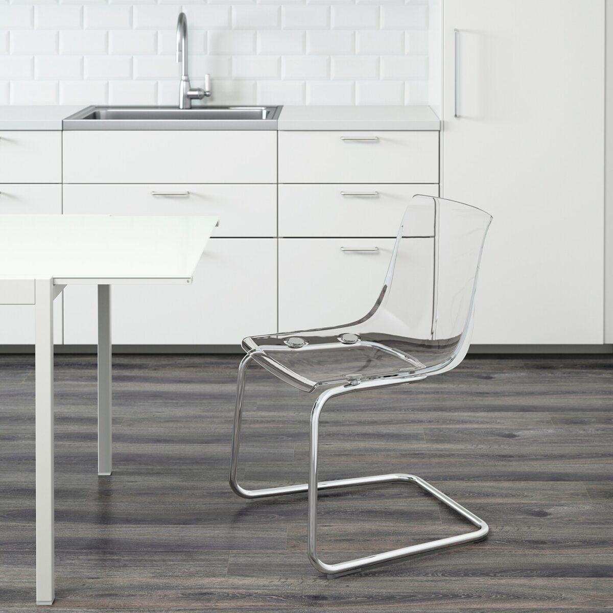 sedia-moderna-acrilico-trasparente