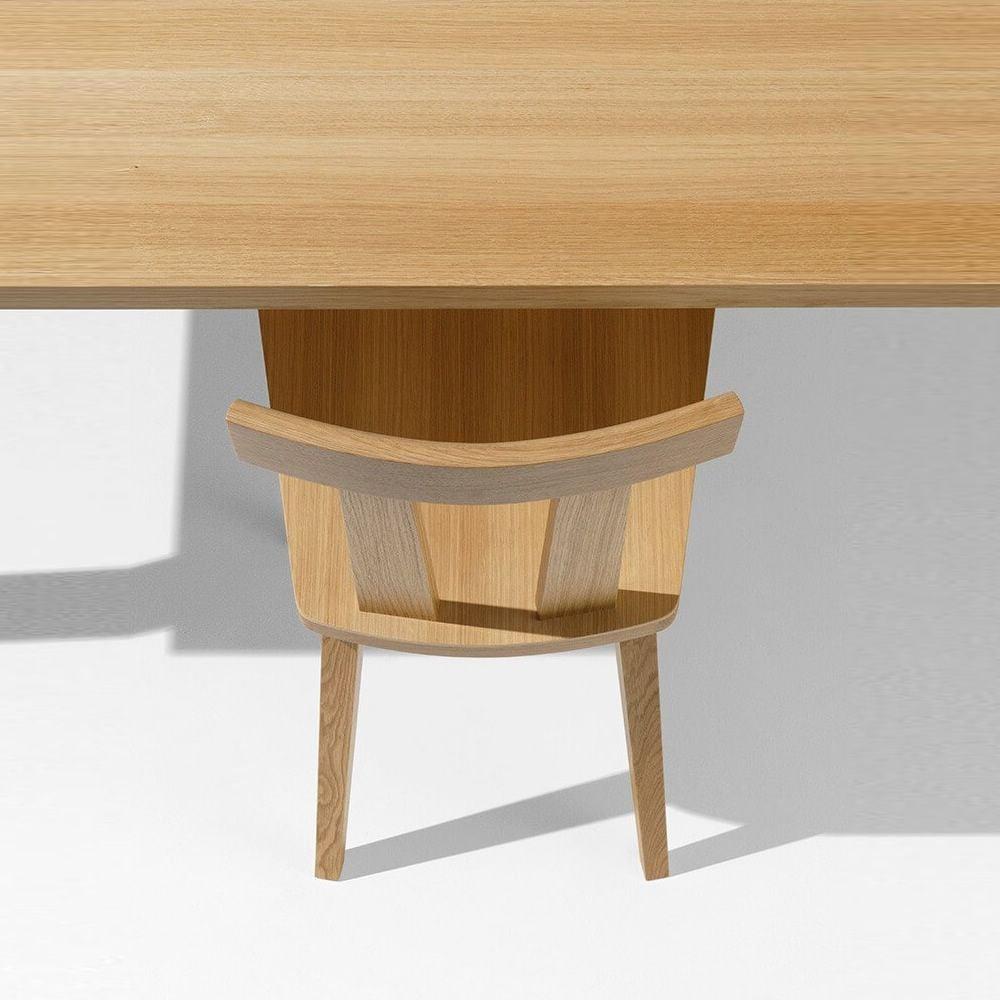 sedia-moderna-legno-di-frassino-scrivania