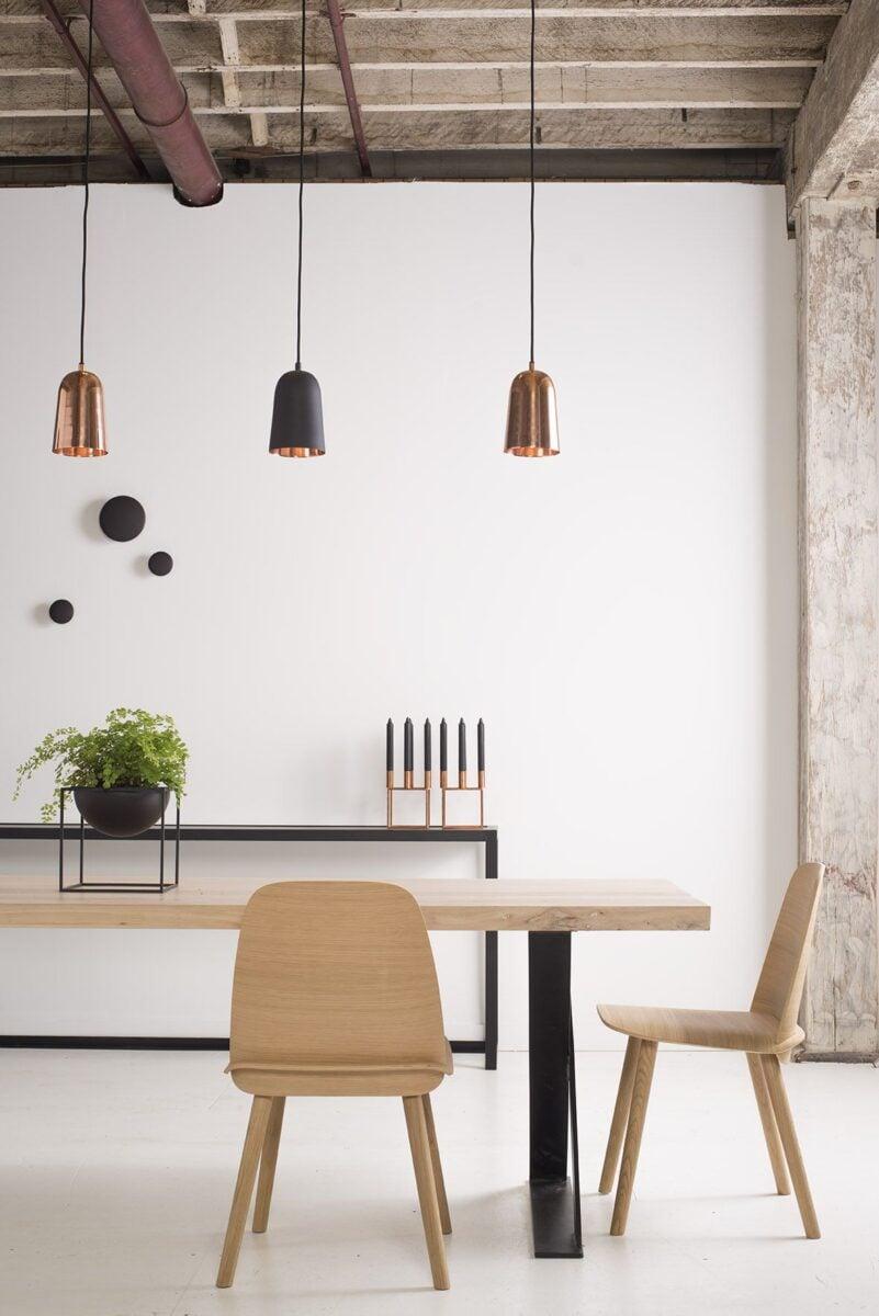 sedia-moderna-legno-di-frassino
