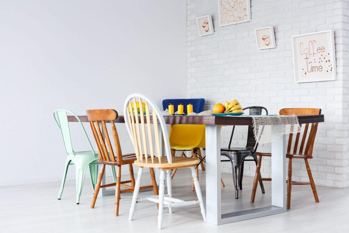 sedie-moderne-ispirazioni