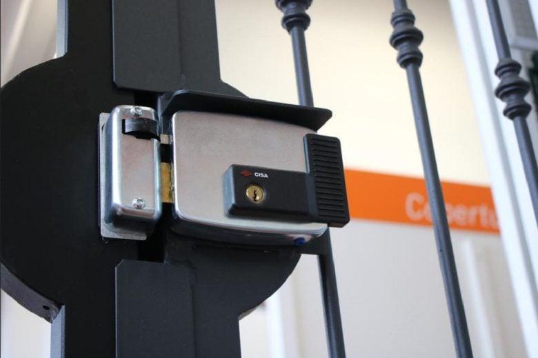 serratura-elettrica-guida-all-acquisto-1