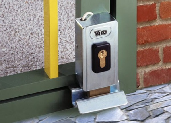 serratura-elettrica-guida-all-acquisto-2