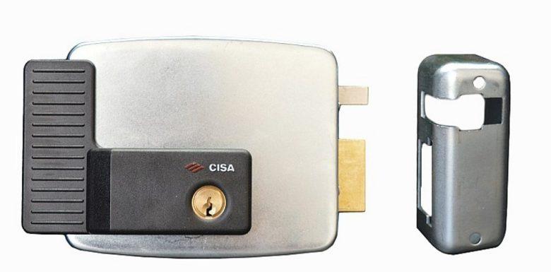 serratura-elettrica-guida-all-acquisto-3