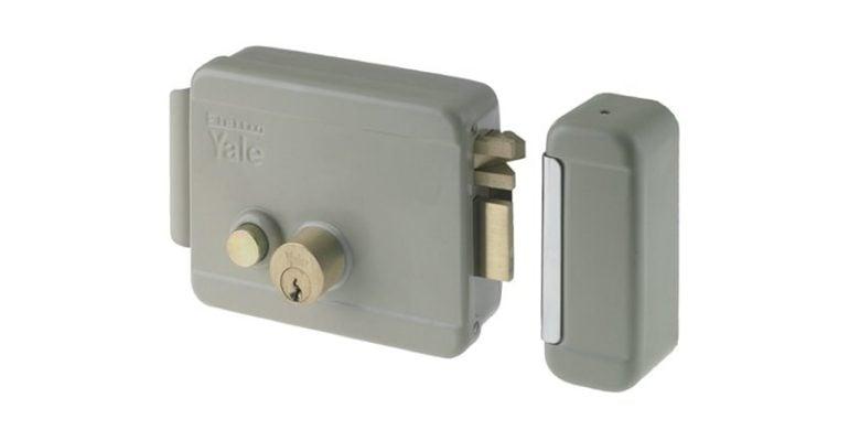 serratura-elettrica-guida-all-acquisto-4