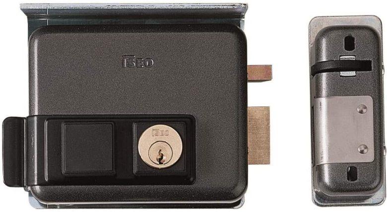 serratura-elettrica-guida-all-acquisto-5