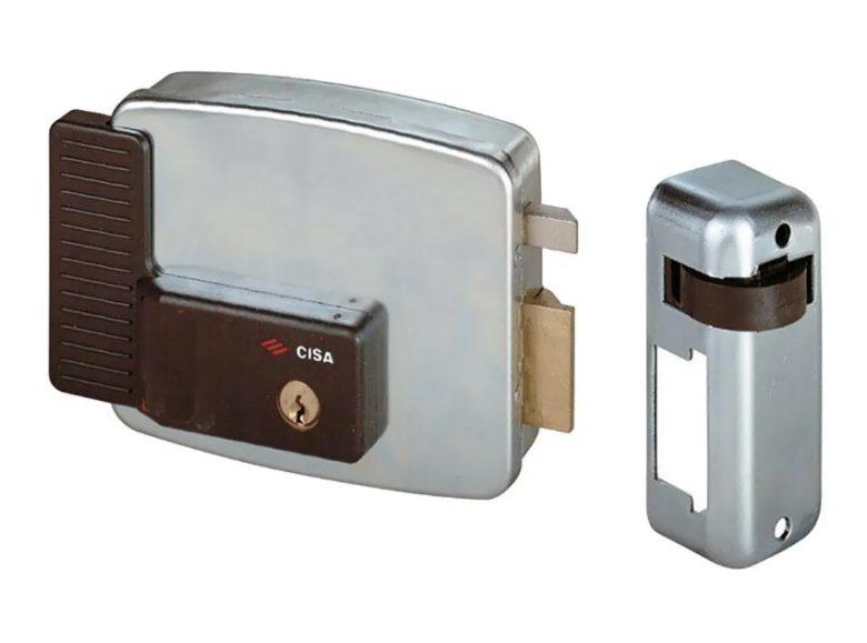 serratura-elettrica-guida-all-acquisto-6