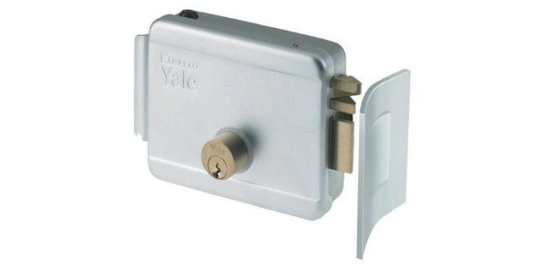 serratura-elettrica-guida-all-acquisto-7