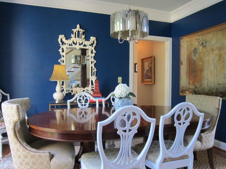 soggiorno-pareti-color-cobalto-1