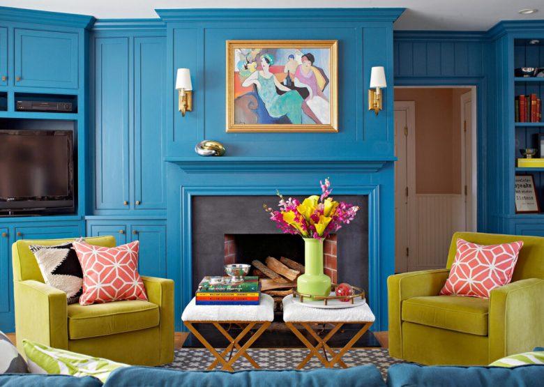 soggiorno-pareti-color-cobalto-18