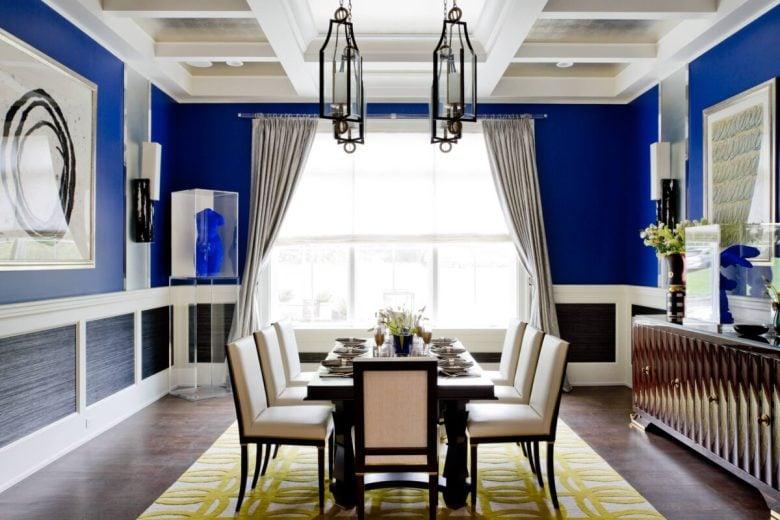 soggiorno-pareti-color-cobalto-20