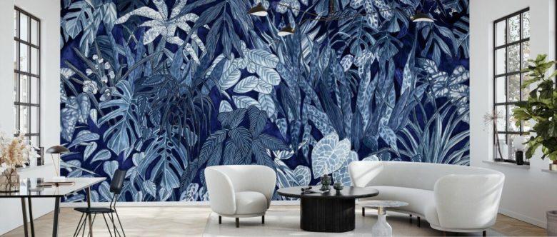 soggiorno-pareti-color-cobalto-21