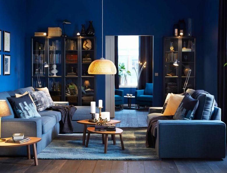 soggiorno-pareti-color-cobalto-26