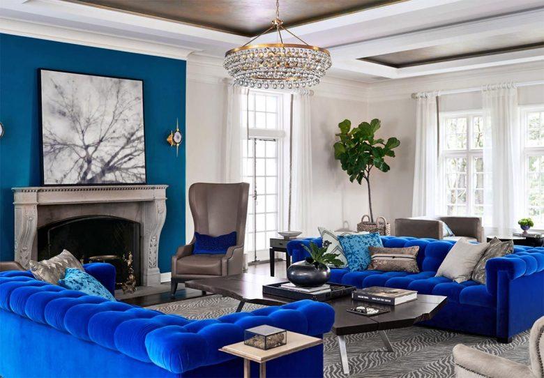 soggiorno-pareti-color-cobalto-4