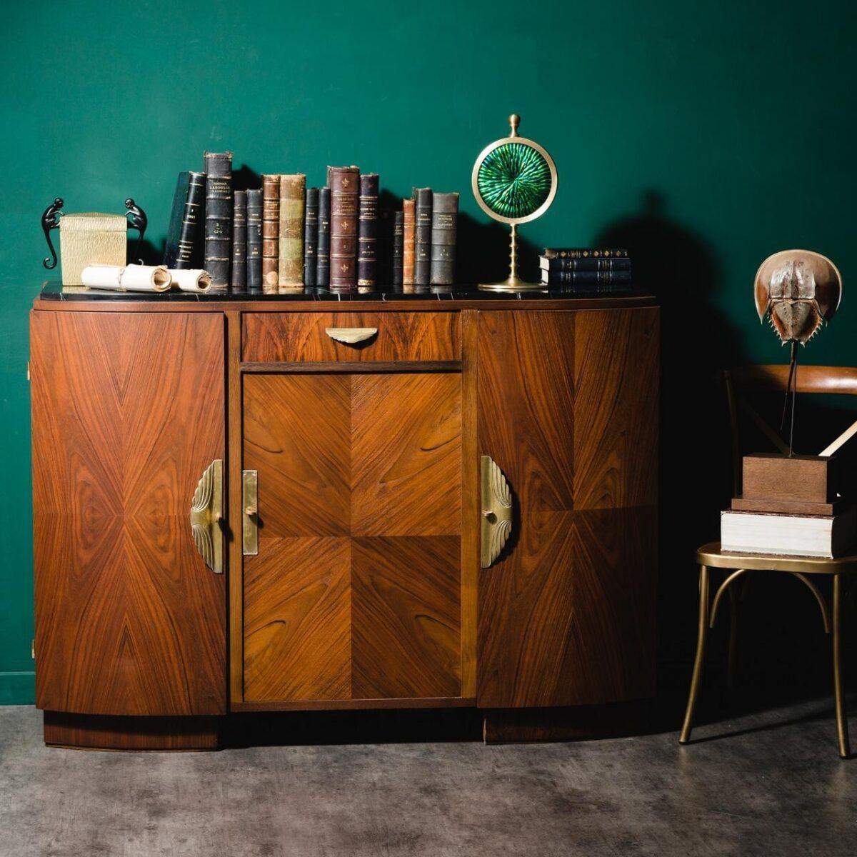 soggiorno-stile-anni-40-12