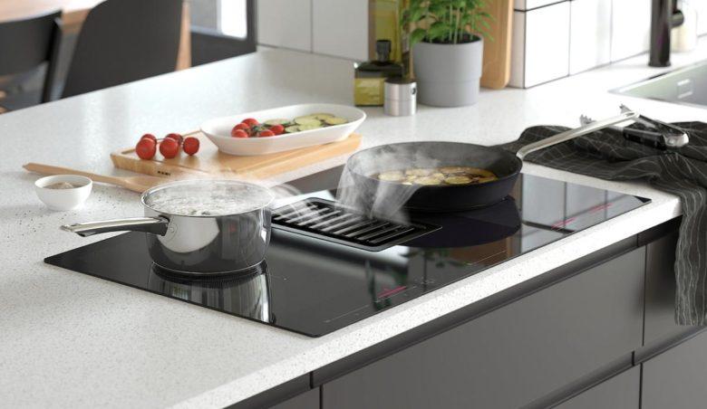 sostituire-cucina-a-gas-con-induzione-4