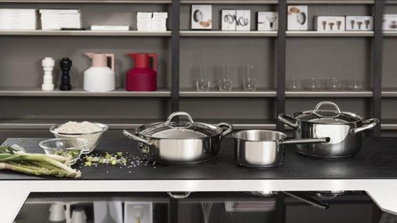 sostituire-cucina-a-gas-con-induzione-6