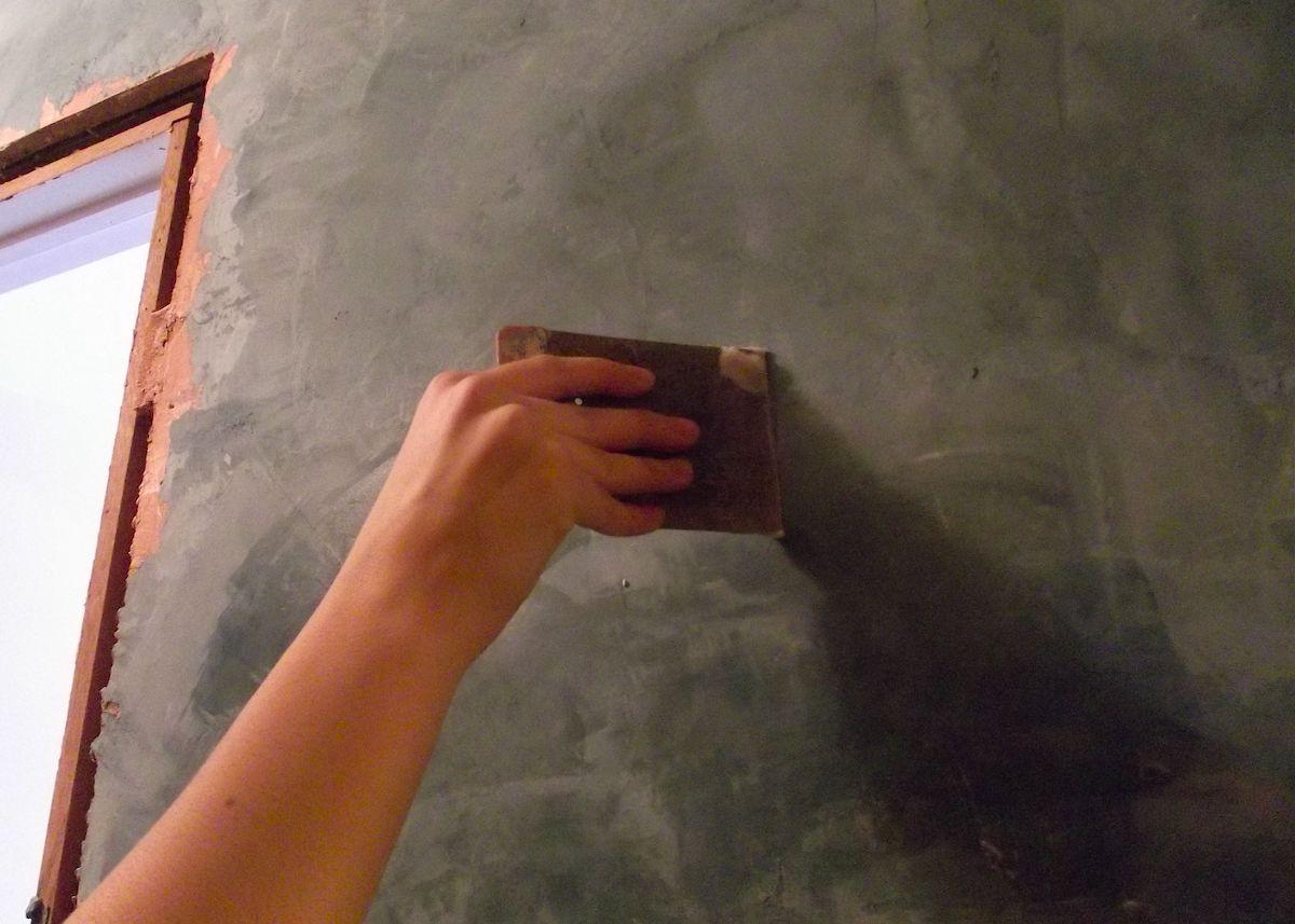 stucco-veneziano-manutenzione-5