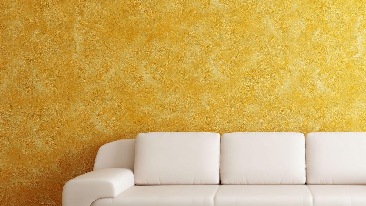 Stucco veneziano: come fare la manutenzione, i rimedi più efficaci