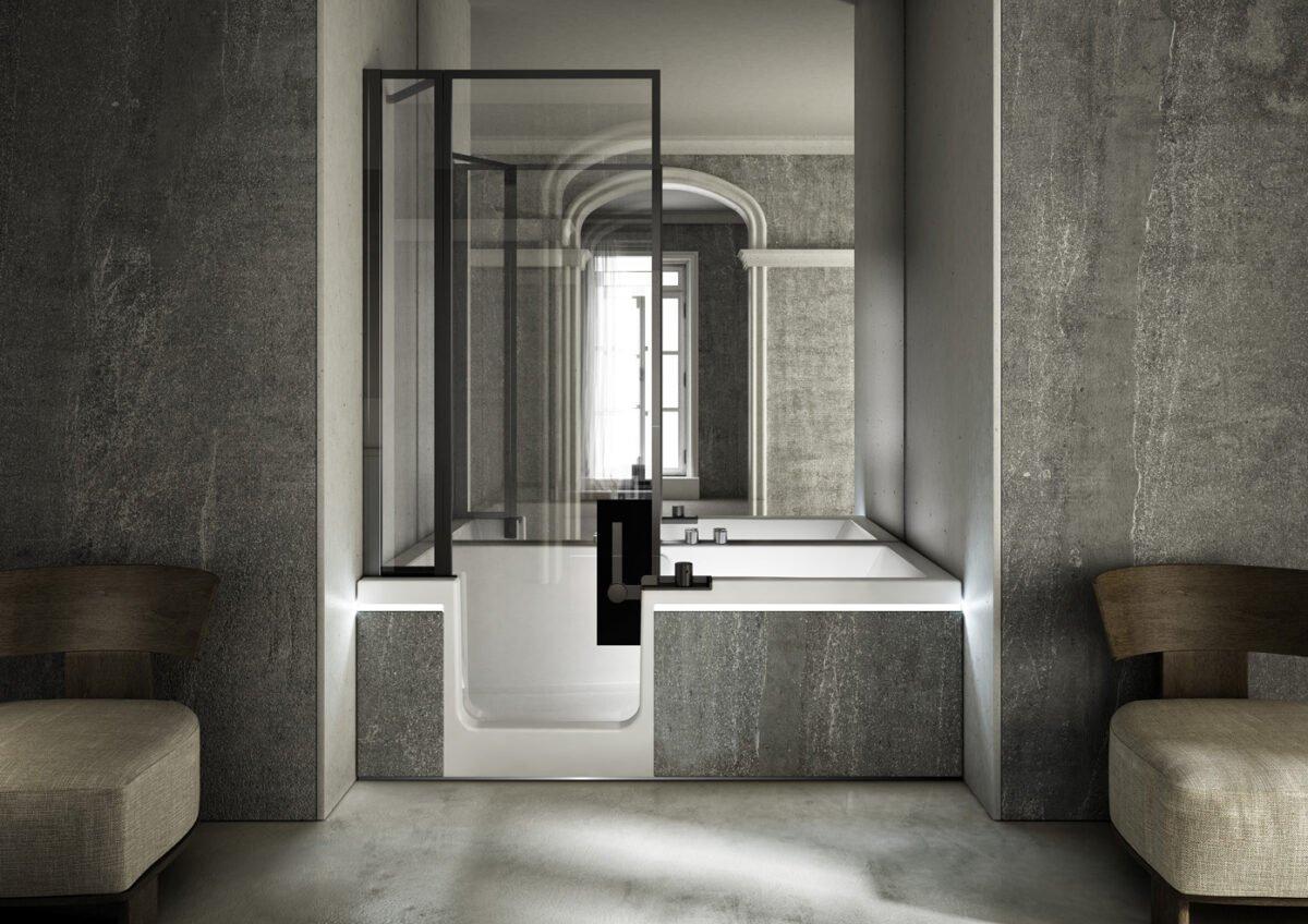 vasca-doccia-combinata-7