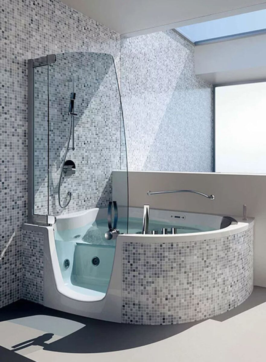 vasca-doccia-combinata-8