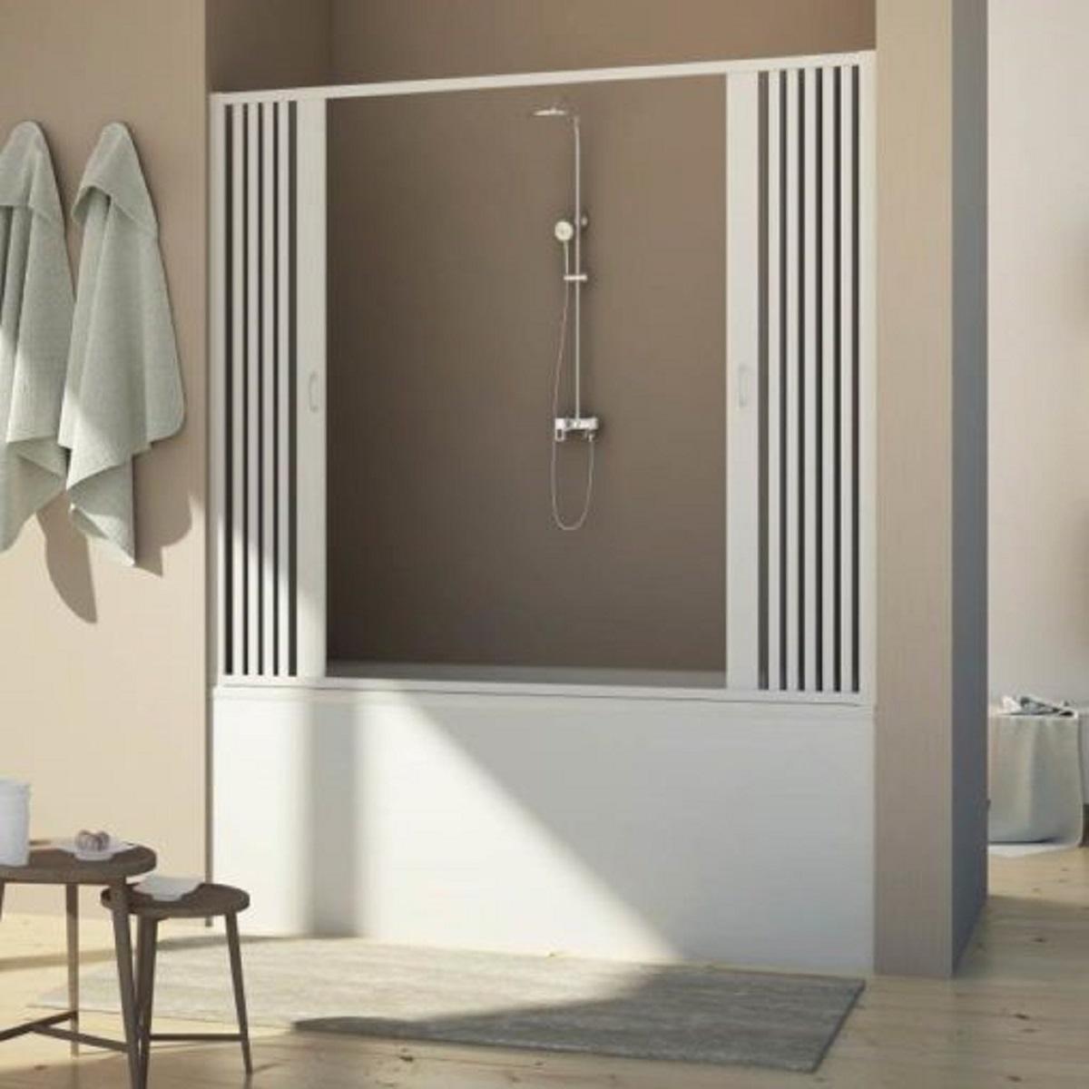 vasca-doccia-combinata-9
