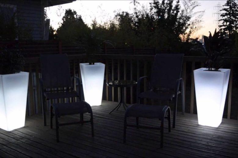 vasi-luminosi-led-per-esterno (4)