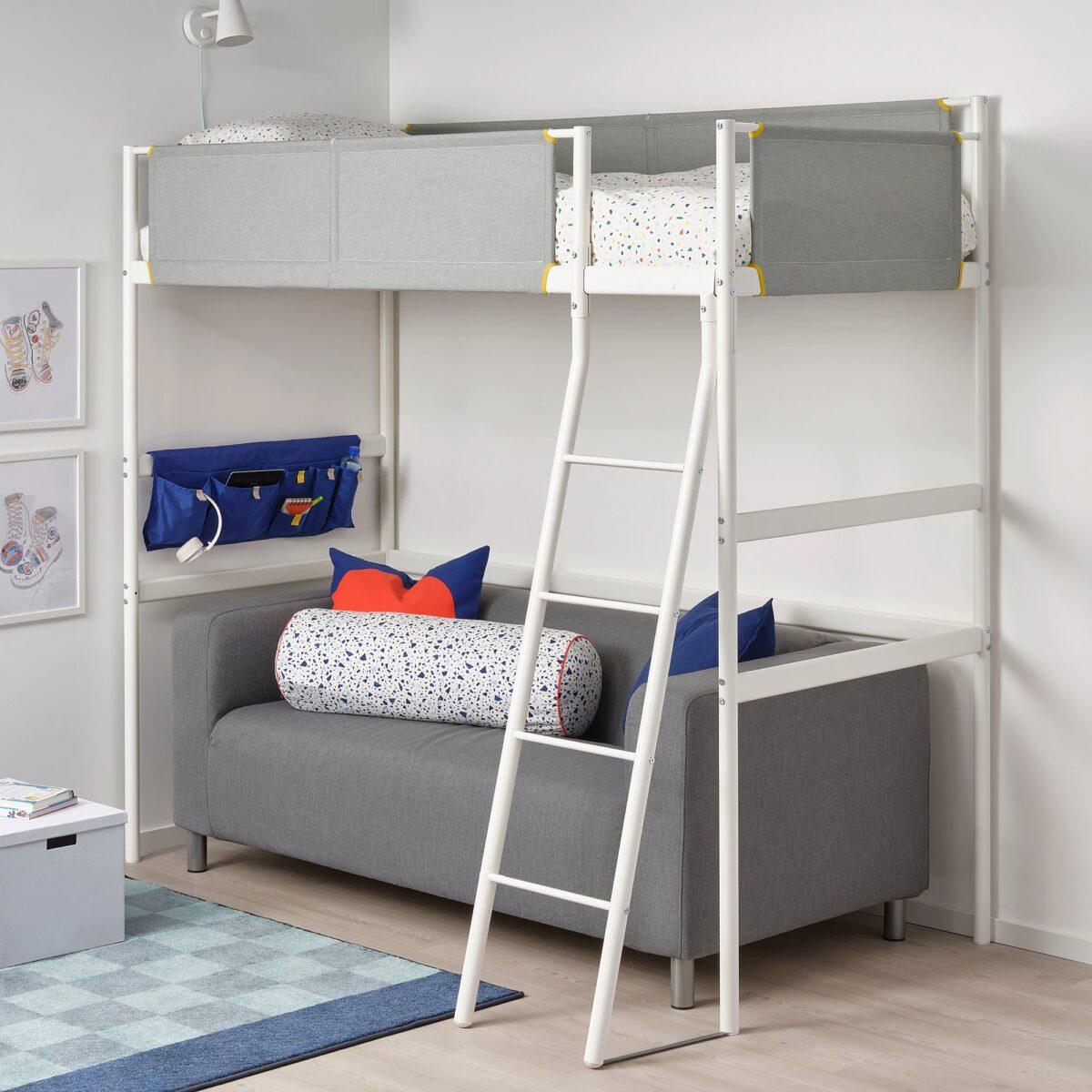 vitval-struttura-per-letto-