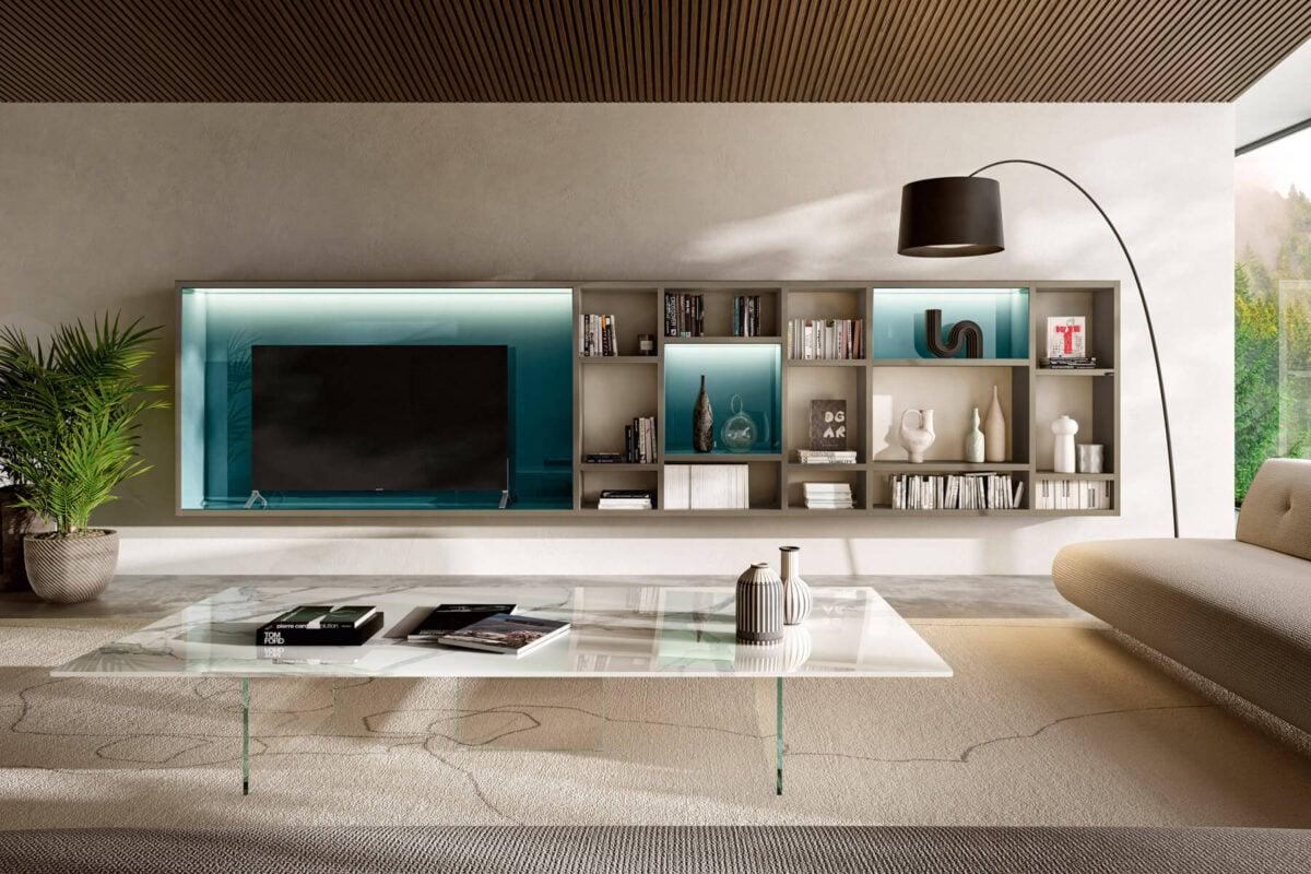 10-cose-che-non-possono-mancare-in-un-soggiorno-moderno-14