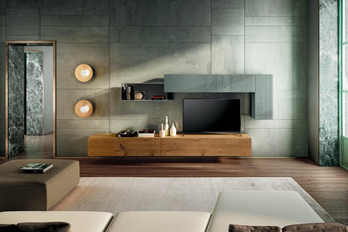 10-cose-che-non-possono-mancare-in-un-soggiorno-moderno-15