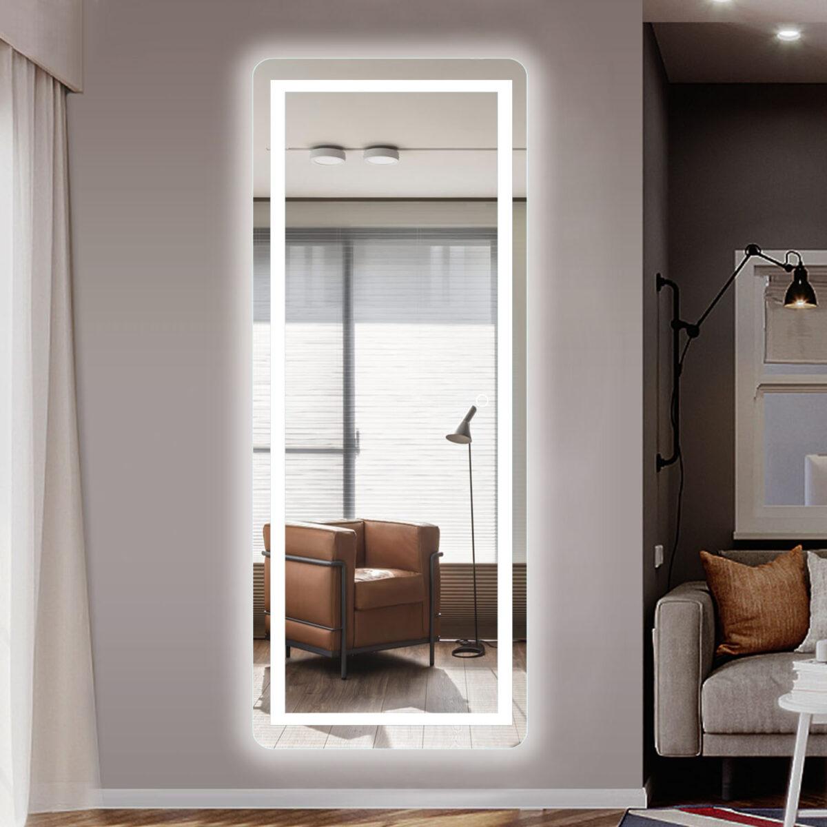 10-cose-che-non-possono-mancare-in-un-soggiorno-moderno-18