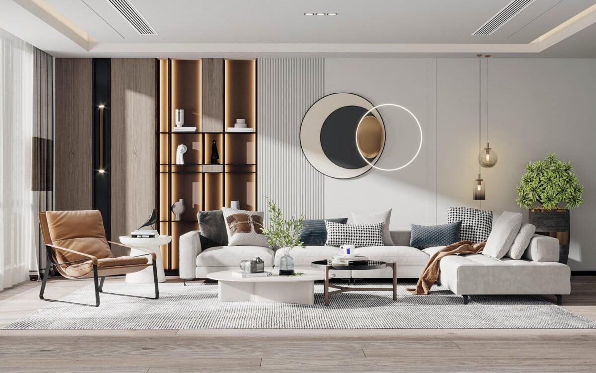 10-cose-che-non-possono-mancare-in-un-soggiorno-moderno-22