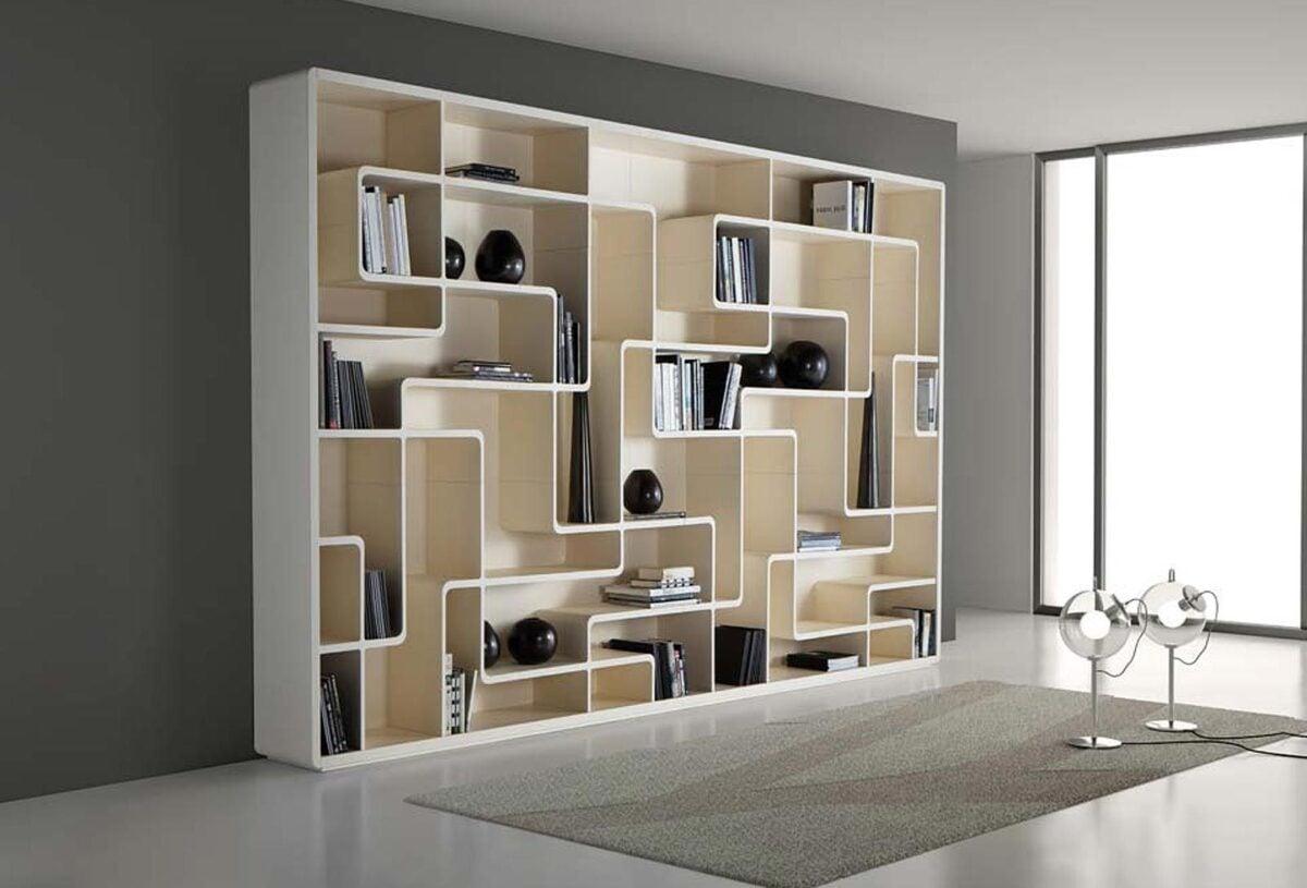 10-cose-che-non-possono-mancare-in-un-soggiorno-moderno-9