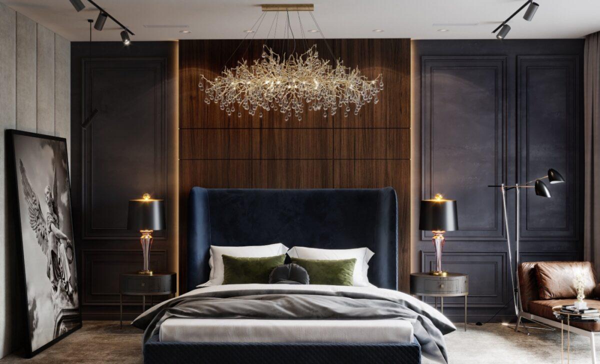 Camera-da-letto-moderna-10-errori-da-non-fare-1