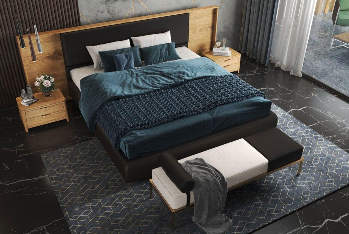 Camera-da-letto-moderna-10-errori-da-non-fare-14