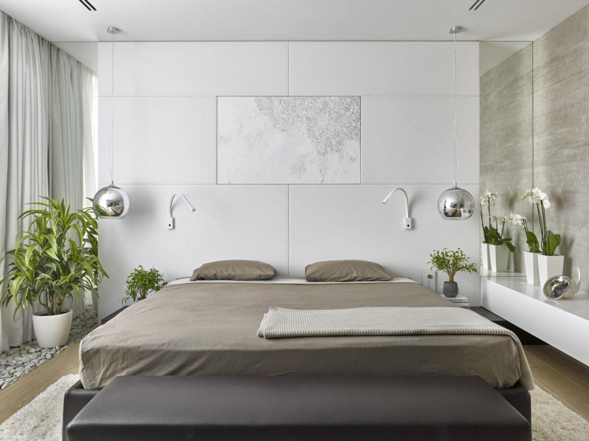 Camera-da-letto-moderna-10-errori-da-non-fare-27