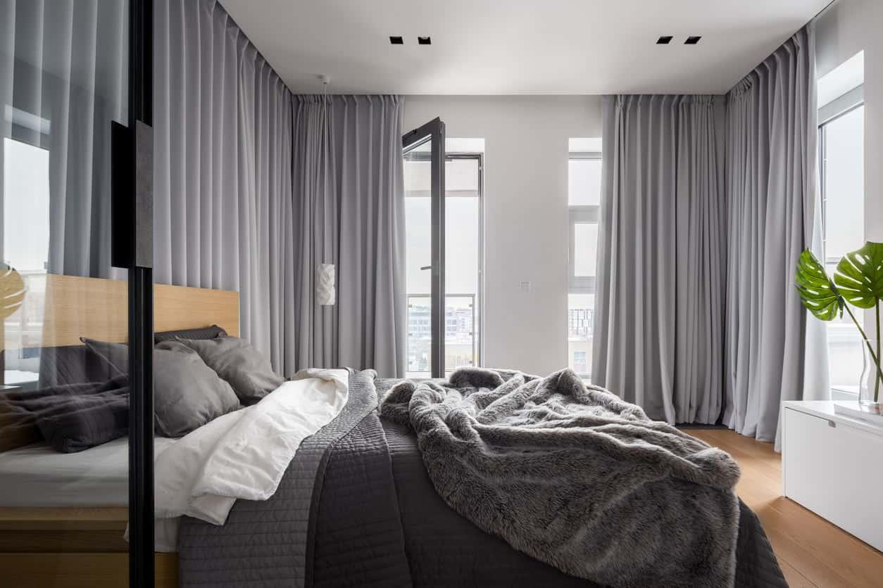 Camera-da-letto-moderna-10-errori-da-non-fare-31