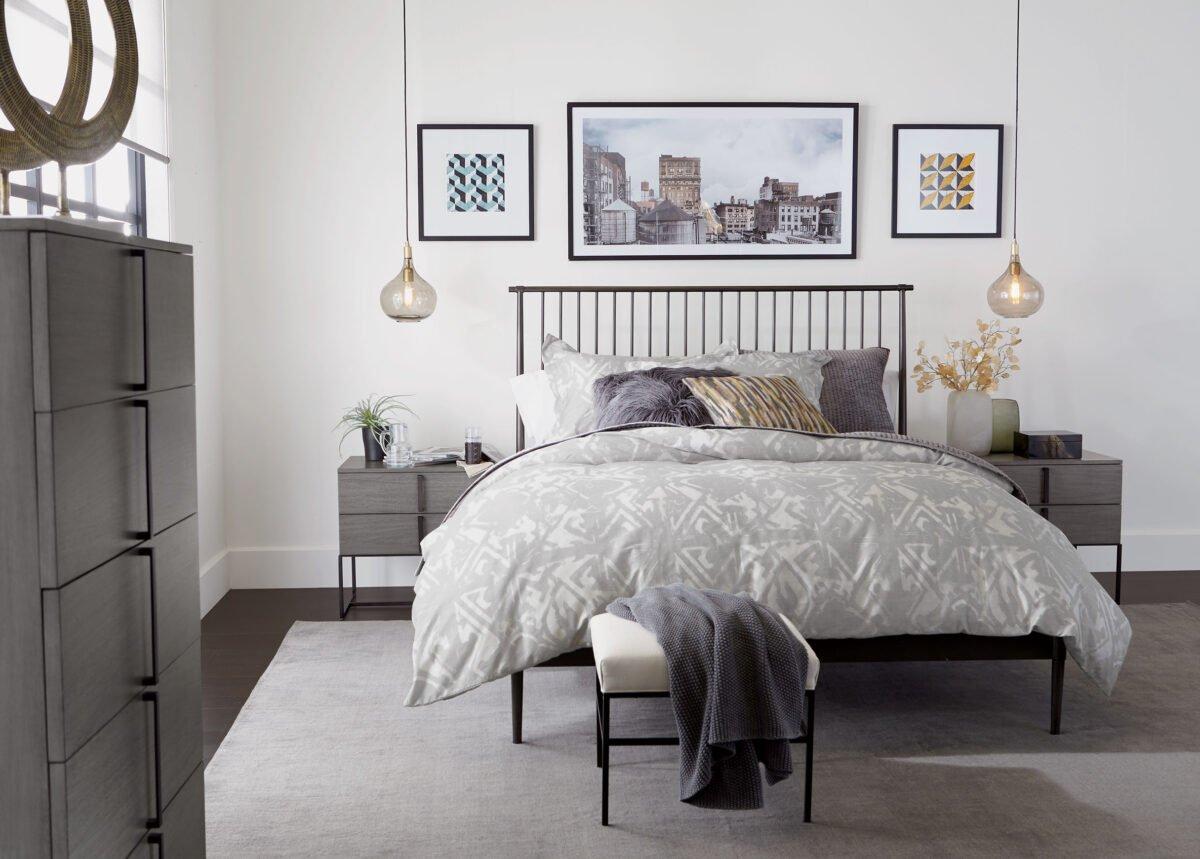 Camera-da-letto-moderna-10-errori-da-non-fare-32