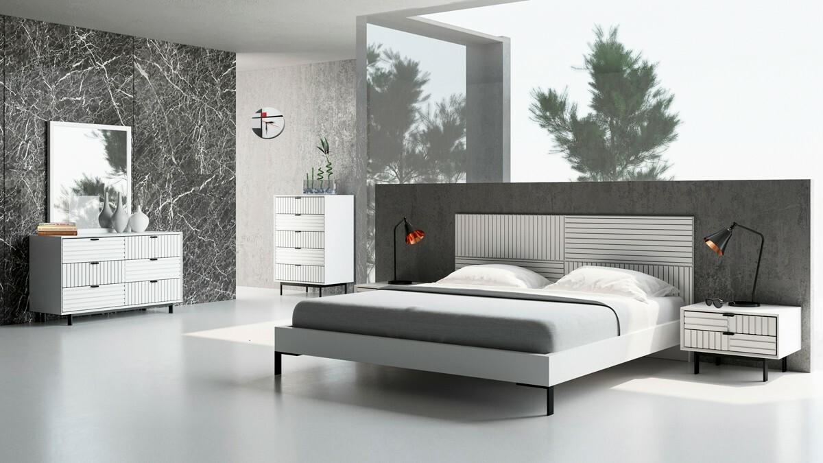 Camera-da-letto-moderna-10-errori-da-non-fare-33