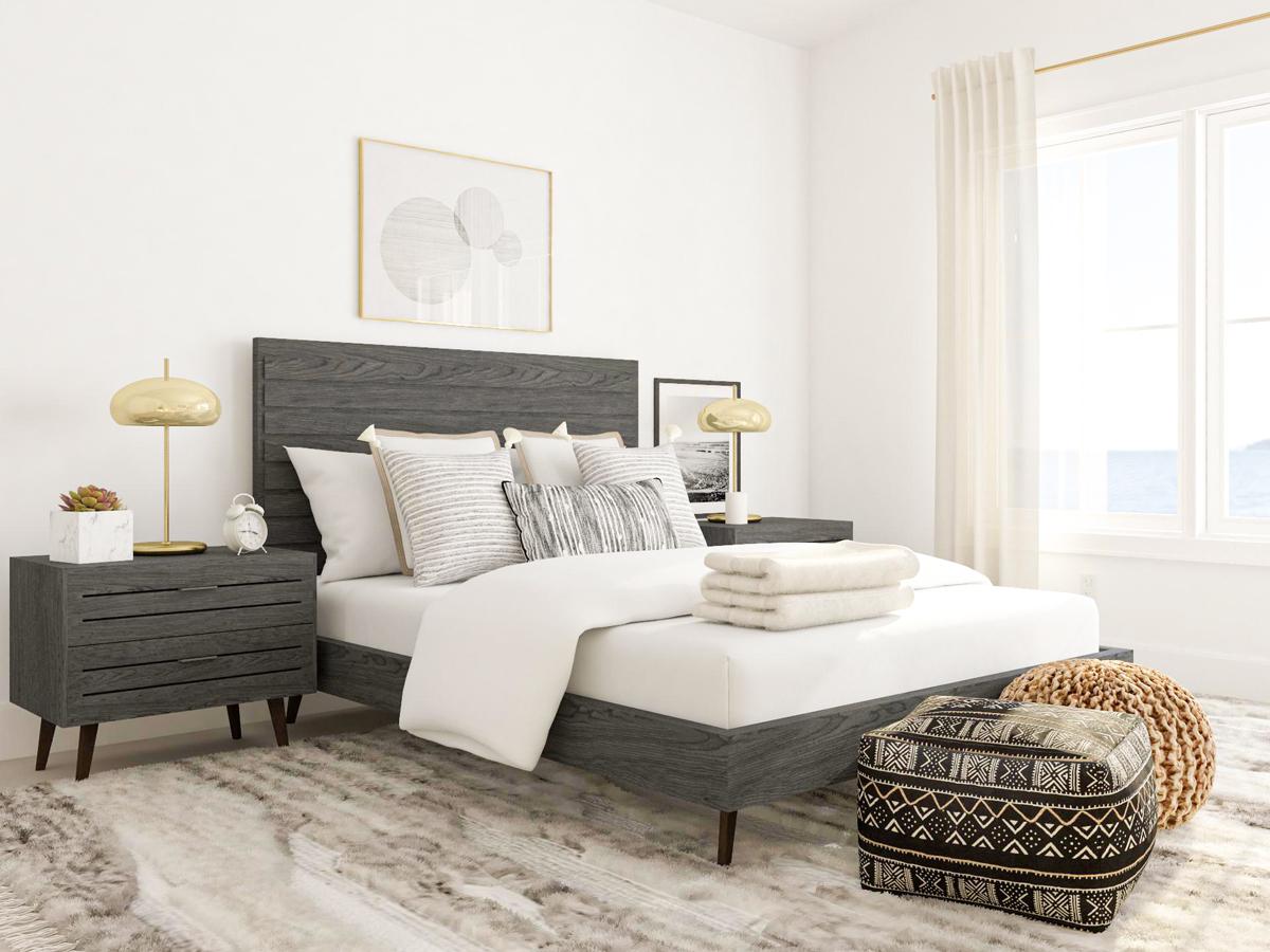 Camera-da-letto-moderna-10-errori-da-non-fare-4